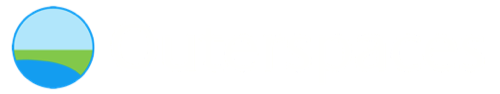 Outerspaces_logo