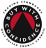 Buy_with_confidence_arun_district